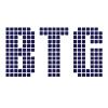 BTG 100x100
