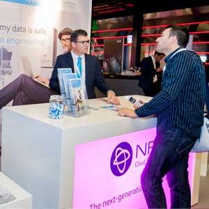 Telecom-Time-expo