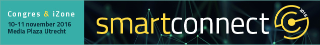 banner smart connect